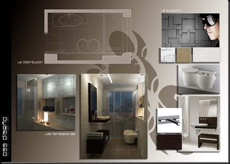 Montaje baño_wengue