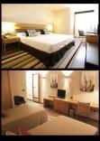 HOTELHUSAMALAGAINTERIORHABITACIONEScopia_thumb.jpg