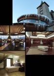 hotelmontaainteriores_thumb.jpg