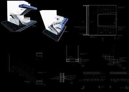 C:\\Documents and Settings\\usuari@\\Escritorio\\Oss diseño\\Proyectos\\TSK Proyecto Angustias y Alex-As Pontes\\Presentaciones\\Escale
