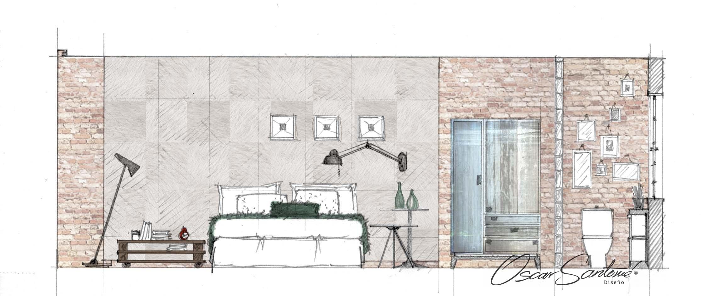 301 moved permanently - Proyectos de interiorismo online ...