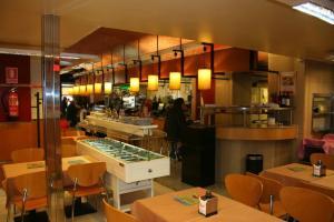 antes restaurante 01