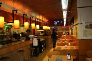 antes restaurante 03