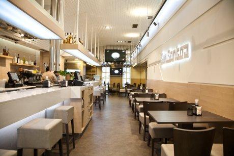 oss diseño-restaurante sousantos-alcalde marchesi-diseño e interiorismo-proyecto de decoracion-oscar santome- foto general 01