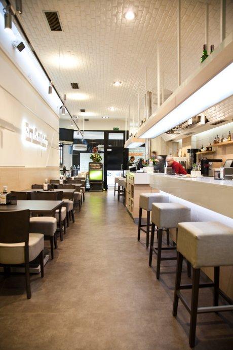 oss diseño-restaurante sousantos-alcalde marchesi-diseño e interiorismo-proyecto de decoracion-oscar santome- foto general 02