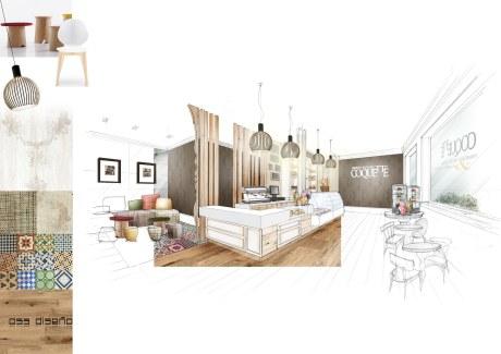 presentacion-anteproyecto-pasteleria-heladería-degustacion- oss diseño- diseño de oscar santome