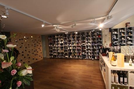 enoteca gran reserva-a coruña- oss diseño-oscar santome-diseño de enoteca-proyecto tienda de vinos9