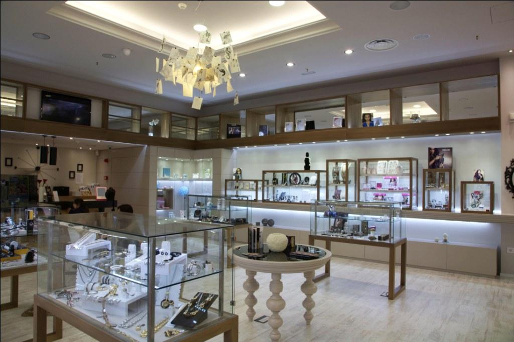 0f17b2764c2f interior-oscar santome-diseño de joyeria-oss diseño- proyecto y direccion-  ...