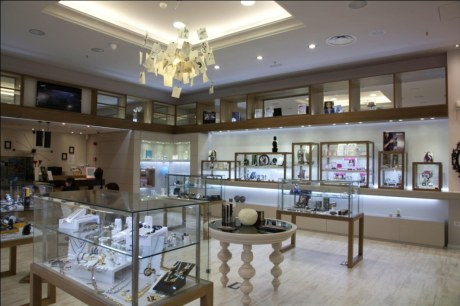 interior-oscar santome-diseño de joyeria-oss diseño- proyecto y direccion-estudio de interiorismo-atempo-novo milladoriro-ames