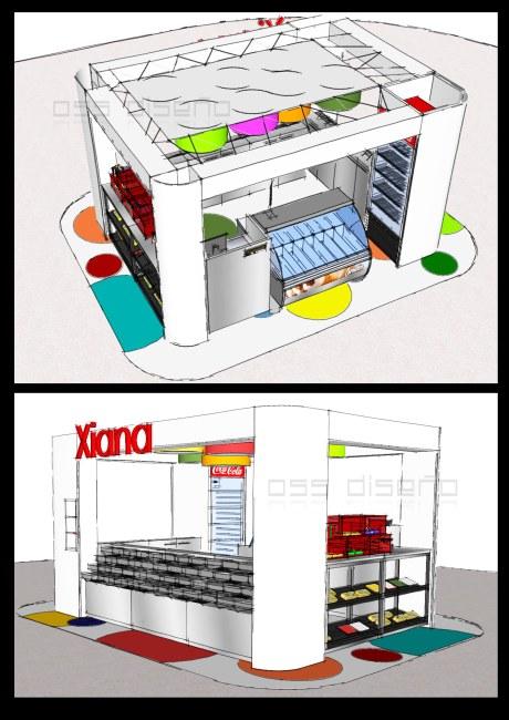 corner-stand gominolas-oss diseño- oscar santome