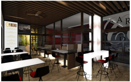3D terraza gasthof la grela 01-oss diseño-proyecto de decoracion-oscar santome