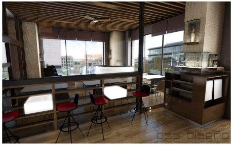 3D terraza gasthof la grela 02-oss diseño-proyecto de decoracion-oscar santome
