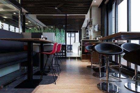 diseño e interiorismo coruña-oss diseño-oscar santome- gasthof la grela- terraza restaurante- proyecto decoracion-contract 01