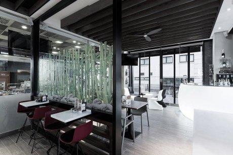 diseño e interiorismo coruña-oss diseño-oscar santome- gasthof la grela- terraza restaurante- proyecto decoracion-contract 02