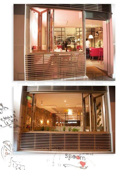 Fachada01_oss diseño_oscar santome estudio_decorador coruña_decorador betanzos_ interiorismo contract hosteleria_restaurante spoom emilia pardo bazan