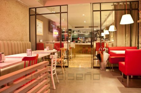 terraza interior_entrada _oss diseño_oscar santome estudio_decorador coruña_decorador betanzos_ interiorismo contract hosteleria_restaurante spoom emilia pardo bazan_