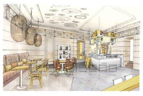cafe ossdiseño _diseño_oscar santome decorador coruña_estudio oss diseño_decoracion contract_estudio de decoracion betanzos copia