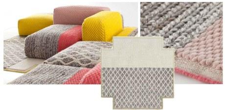 alfobras dormitorios-diseño de piso en a coruña-oss diseño-oscar santome estudio-betanzos