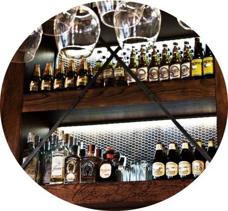 detalle botellero tio xan=oscar santome diseño oss diseño=a coruña=grill and beer=josper