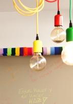 tienda totem-decoración oscar santome diseño-tienda y gestion de tiempo en a coruña-filosofia totem-interiorismo comercial oss diseño