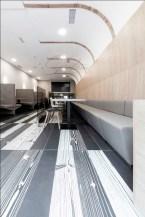 oscar santome diseño-interiorista contract-restaurante gasthof la marina- a coruña- diseño y decoracion-especalista hosteleria