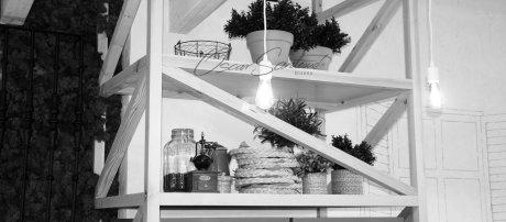 la piadina riminese juana de vega-a coruña-oscar santome diseño- interiorista contract-detalle atrezzo