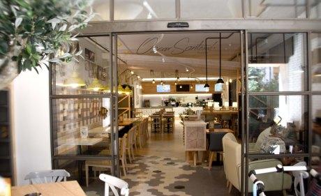 la piadina riminese juana de vega-a coruña-oscar santome diseño- interiorista contract-vista interior general2