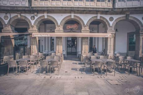 00-1-piccadilly coruña_la marina_oscar santome diseño_especialista en hostelería y contract_proyecto de decoracion y direccion de obra