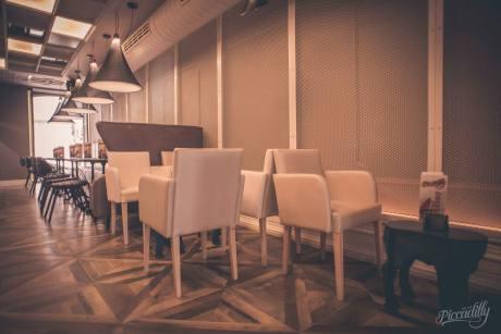 01-piccadilly coruña_la marina_oscar santome diseño_especialista en hostelería y contract_proyecto de decoracion y direccion de obra