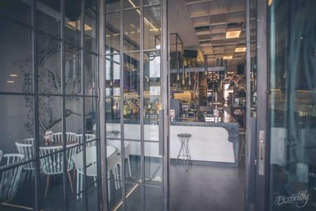 03-piccadilly coruña_la marina_oscar santome diseño_especialista en hostelería y contract_proyecto de decoracion y direccion de obra