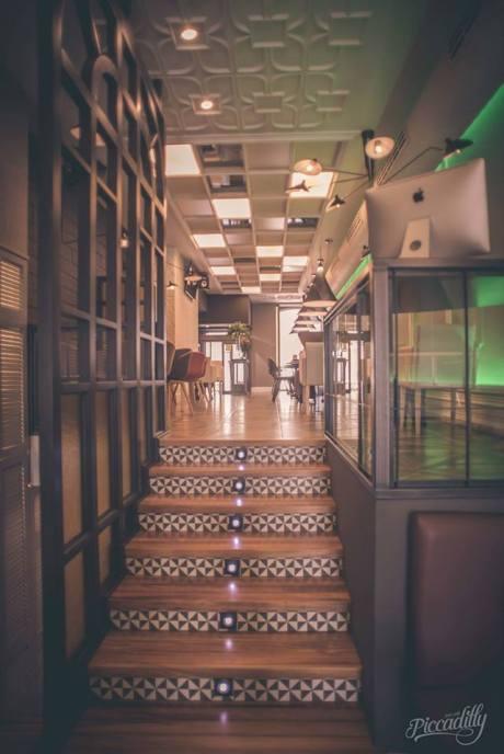 05-piccadilly coruña_la marina_oscar santome diseño_especialista en hostelería y contract_proyecto de decoracion y direccion de obra