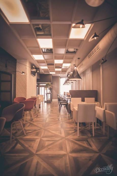 06-piccadilly coruña_la marina_oscar santome diseño_especialista en hostelería y contract_proyecto de decoracion y direccion de obra