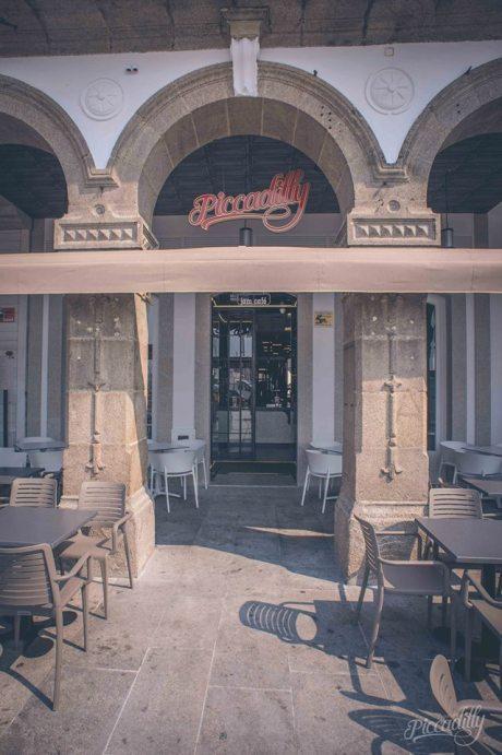 09-piccadilly coruña_la marina_oscar santome diseño_especialista en hostelería y contract_proyecto de decoracion y direccion de obra