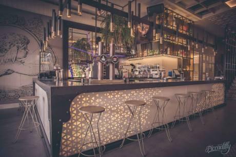 10-piccadilly coruña_la marina_oscar santome diseño_especialista en hostelería y contract_proyecto de decoracion y direccion de obra