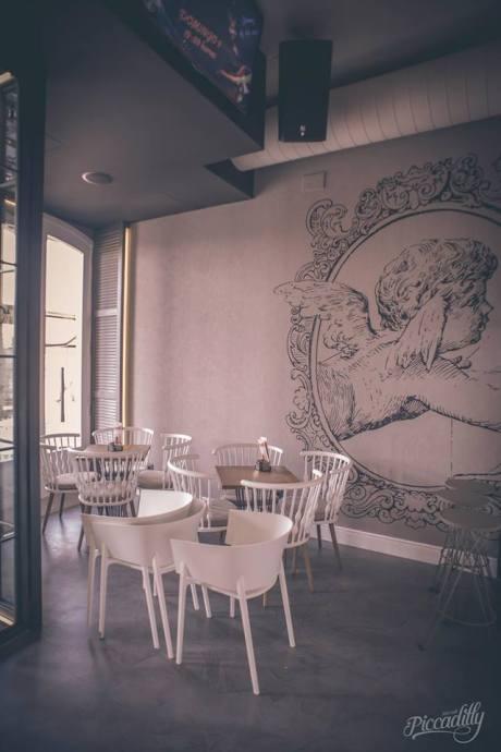 11-piccadilly coruña_la marina_oscar santome diseño_especialista en hostelería y contract_proyecto de decoracion y direccion de obra