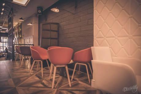 12-piccadilly coruña_la marina_oscar santome diseño_especialista en hostelería y contract_proyecto de decoracion y direccion de obra