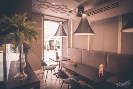 14-piccadilly coruña_la marina_oscar santome diseño_especialista en hostelería y contract_proyecto de decoracion y direccion de obra