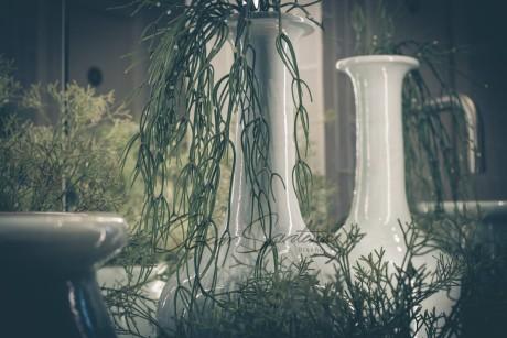 la granera_fabrica de tabacos coruña_proyecto-diseño-interiorismo-dirección de obra_oscar santome diseño -la floreria 08