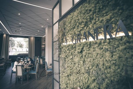 la granera_fabrica de tabacos coruña_proyecto-diseño-interiorismo-dirección de obra_oscar santome diseño_la floreria 09