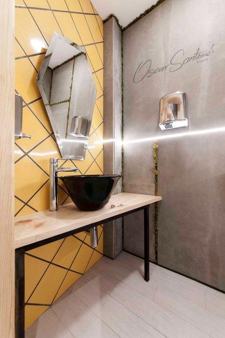 restaurante Roots_oscarsantome_diseño_contract_interiorista_coruña_diseñador_decorador_viroc