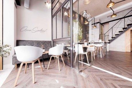restaurante Roots_oscarsantome_diseño_contract_interiorista_coruña_diseñador_fachada interior