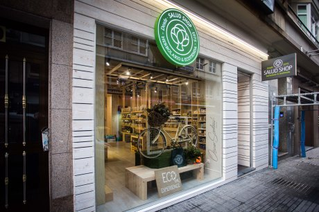herbolario&ecotienda Salud Shop_oscarsantome_diseño_retail_interiorista_coruña_diseñador_01