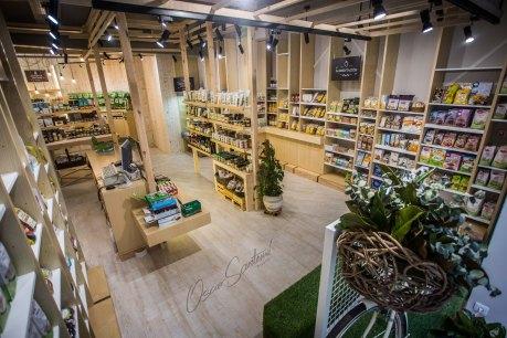 herbolario&ecotienda Salud Shop_oscarsantome_diseño_retail_interiorista_coruña_diseñador_03