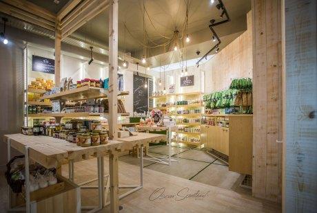 herbolario&ecotienda Salud Shop_oscarsantome_diseño_retail_interiorista_coruña_diseñador_04