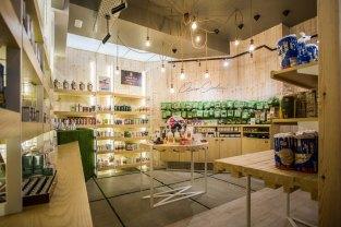 herbolario&ecotienda Salud Shop_oscarsantome_diseño_retail_interiorista_coruña_diseñador_05