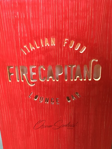 oscarsantomediseño_firecapitano_loungebar_italianfood_matogrande_coruña_interiorismo contract_02