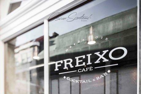 0-cafeteria freixo_pontedeume_pazo de raxoi_diseño e interiorismo_oscarsantomediseño_06