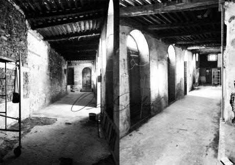 1-cafeteria freixo_pontedeume_pazo de raxoi_diseño e interiorismo_oscarsantomediseño_antes 01