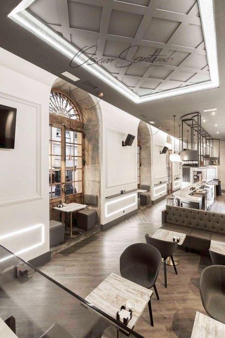 4-cafeteria freixo_pontedeume_pazo de raxoi_diseño e interiorismo_oscarsantomediseño_09