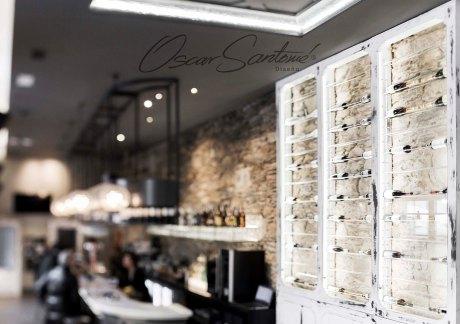 cafeteria freixo_pontedeume_pazo de raxoi_diseño e interiorismo_oscarsantomediseño_01